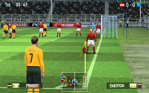 download game pes ps2 format iso pro evolution soccer 2008 ppsspp v 1 1 1 on nvidia shield