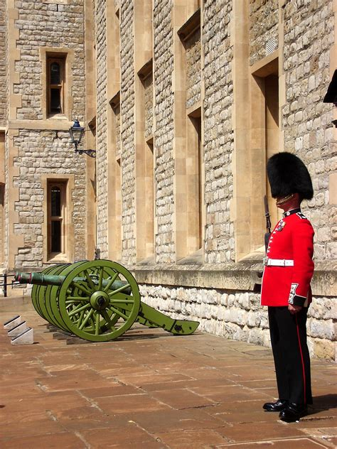 the jewel house coldstream guards