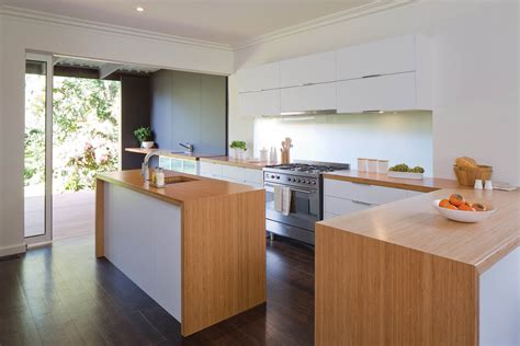 Kit Kaboodle Kitchens by Kitchen Gallery Beautiful On The Inside And Out Kaboodle Kitchen