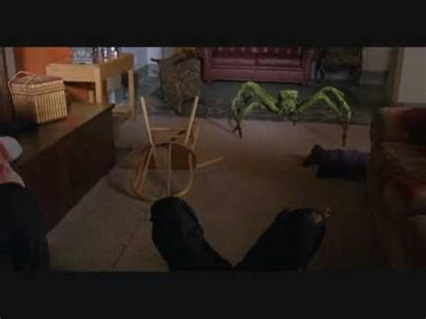 film queen motarjam ice spiders online free movie