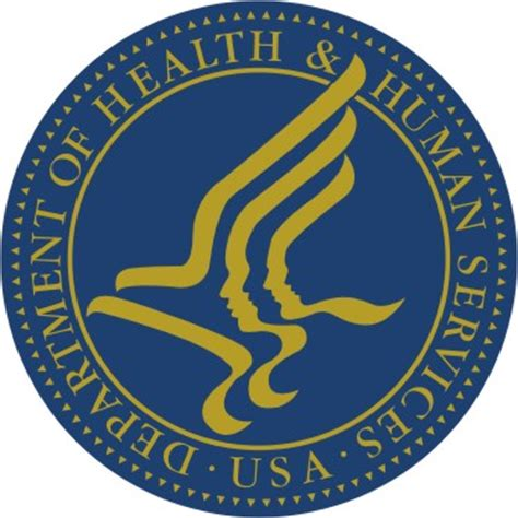 hhs announces $122.6 million in health care innovation