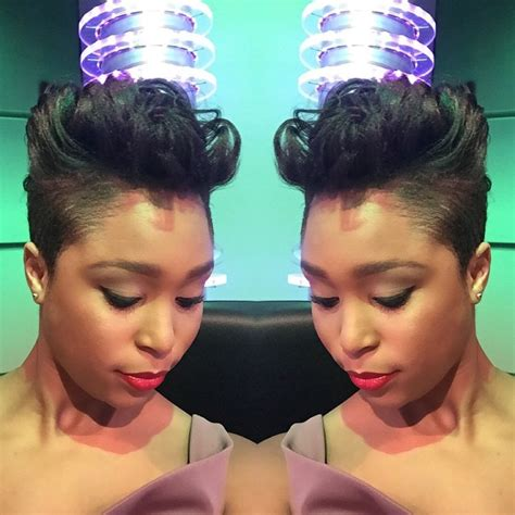 kelly khumalo s recent hairstyle kelly khumalo s recent hairstyle i don t care how you