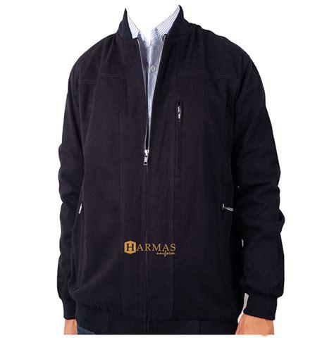 Jaket Seragam Kantor jaket kantor fa 008 konveksi seragam kantor seragam kerja