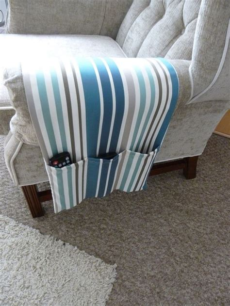 teal sofa slipcover 17 best ideas about teal armchair on pinterest teal