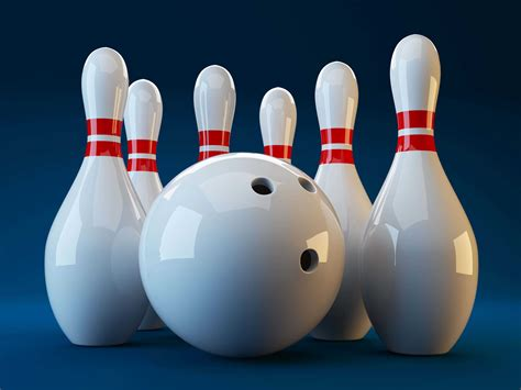 bowling background 24 bowling hd wallpapers backgrounds wallpaper abyss
