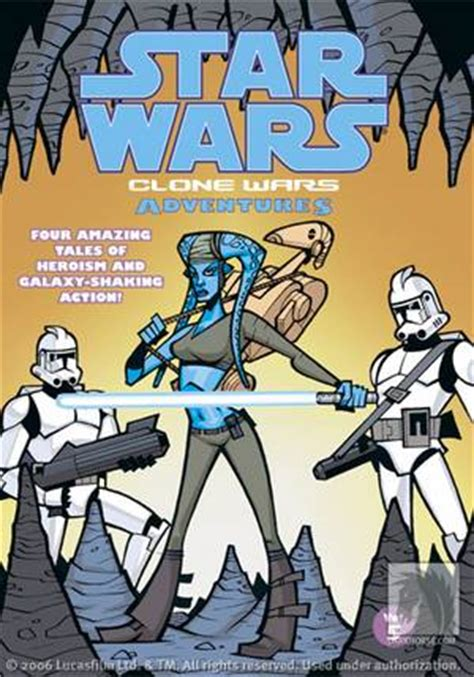 combust the everyday heroes volume 2 books wars clone wars adventures vol 5 tpb profile