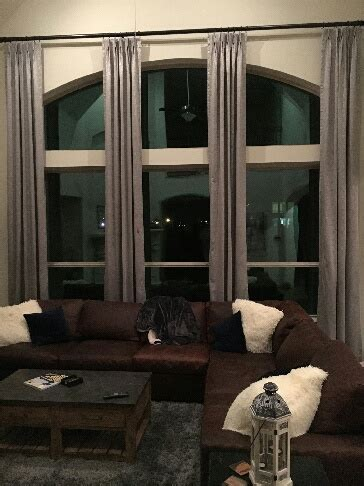 custom curtains houston custom drapes in houston window treatments and coverings