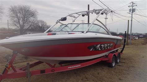 used moomba boats in tennessee moomba 23 xlv 2006 for sale for 10 000 boats from usa