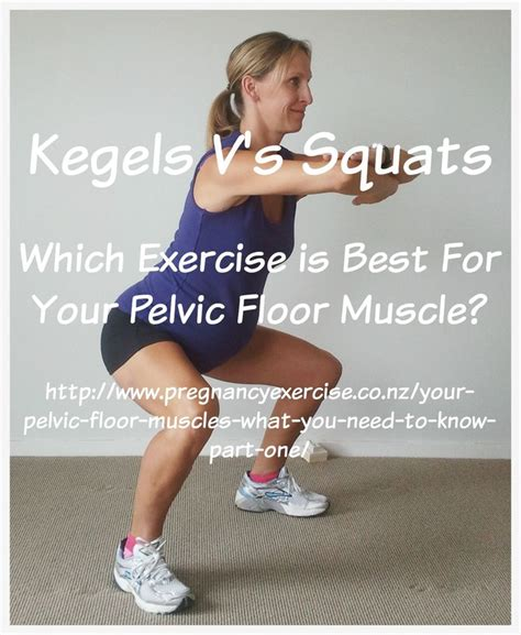pregnancy exercise find out which exercise is best for