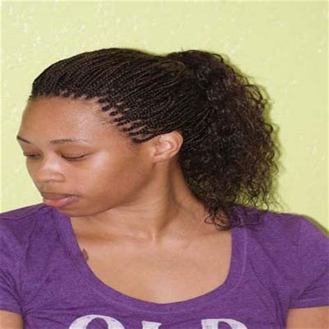 african american salons in charlotte nc african american hair braiders and hair braiding salons