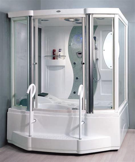 steam bath shower enclosures 25 best ideas about steam shower enclosure on bathrooms bathroom shower enclosures
