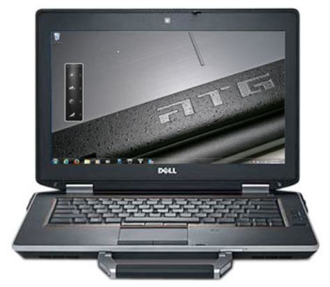 Laptop Dell Latitude E6430 Atg laptop dell e6430 atg qu 226 n 苣盻冓