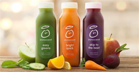 2 fruit 5 veg smoothie fruit veg juice 100 fruit smoothies