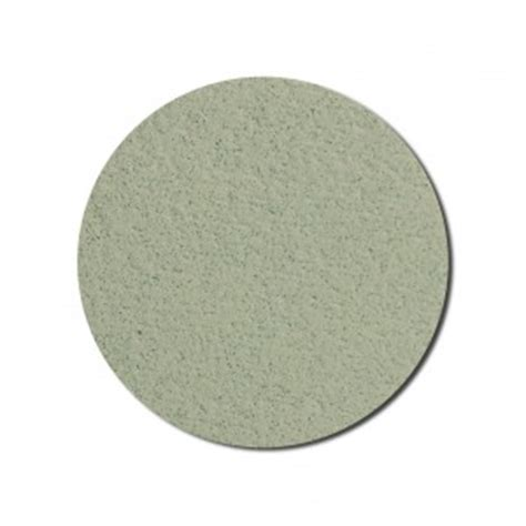 3m 02085 trizact hookit foam abrasive disc, 6 inch