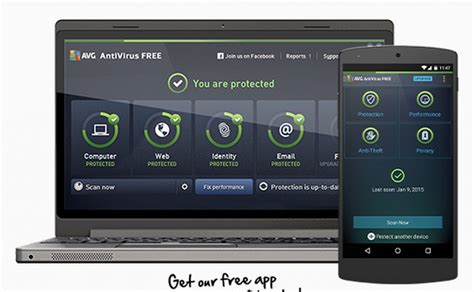 the best antivirus 2015 best free antivirus for 2015