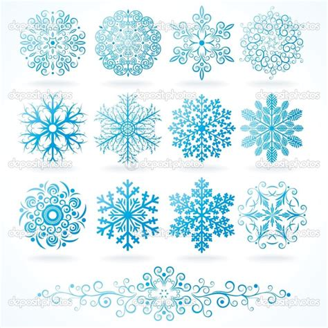 snowflakes tattoo designs 47 best images about snowflakes on snowflakes