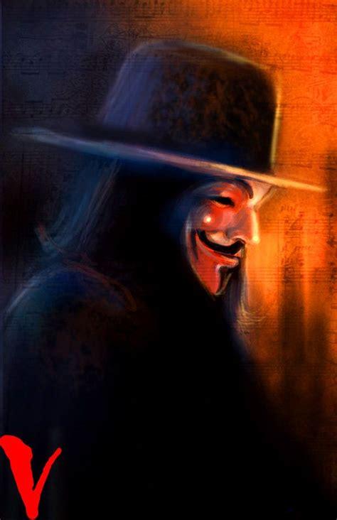 V For Vendetta B C 285 best v for vendetta images on costumes