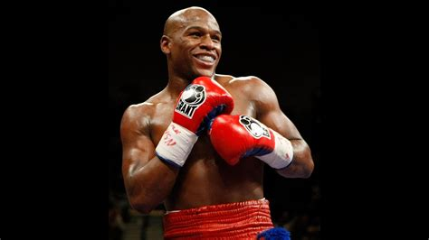 best boxer top 10 richest boxers in the world 2015