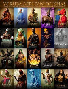 yoruba mythology coloring book the gods and goddesses of yorubaland books 1000 ideas about mythology on orisha