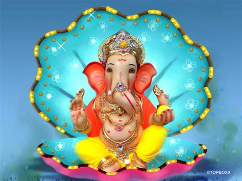 Ganpati Wallpaper For Desktop bhagwan ji help me lord ganesha wallpapers