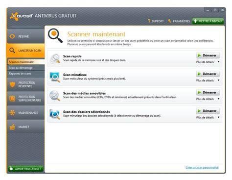 antivirus gratuit pour windows phone antivirus gratuit windows phone avg antivirus for