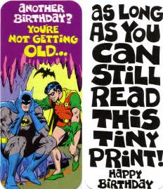Batman Birthday Quotes 1000 Images About Happy Birthday On Pinterest
