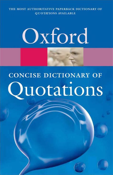 a dictionary of biology oxford quick reference ebook concise oxford dictionary of quotations avaxhome