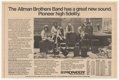 one more promise shaughnessy brothers band on the run books vintage advertisements of the 1970s page 28