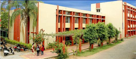 teresian college mysore reviews
