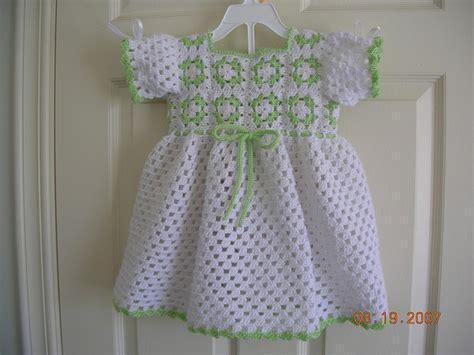 pattern yoke dress ravelry granny yoke dress pattern by valerie moffitt