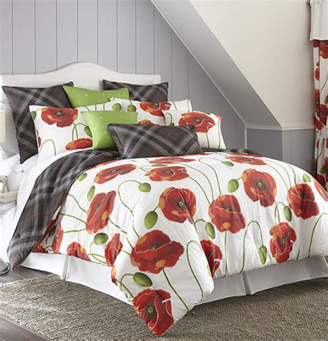 bedding made in usa colcha linens manufacturer designer of fine bedding