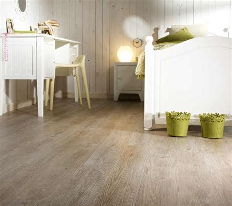 Venice Premium European Style Luxury Vinyl Tile Flooring