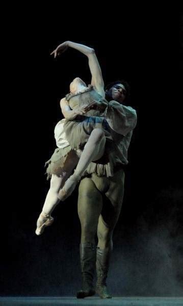 manon lescaut obras inmortales gira del bailar 237 n carlos acosta por provincias cubanas fotos cubadebate