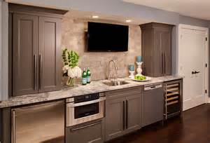 Sherwin Williams Kitchen Cabinet Paint Colors Interior Design Ideas Home Bunch