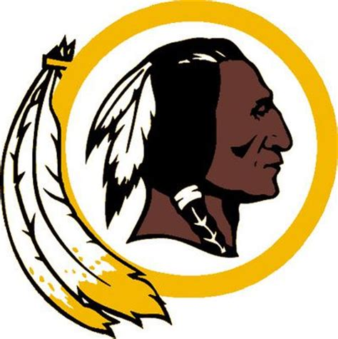 supreme court dooms effort to end redskins name, logo