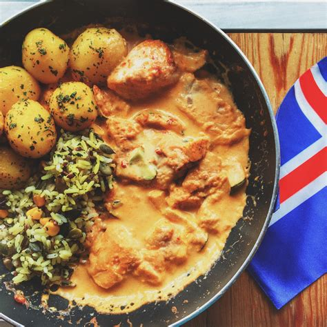 the 9 best meals i had in iceland foodie flashpacker