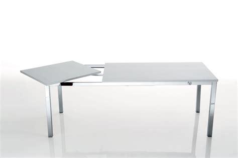 tavoli e sedie economici tavoli e sedie economici trendy misure sedie cm x cm x cm