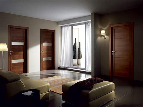 porte interne bologna serramenti in legno alluminio pvc bologna modena porte