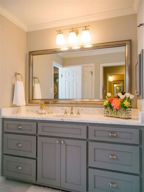 Bathroom Vanity Paint Colors by Best 25 Single Sink Vanity Ideas On Single