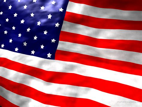 american wallpapers graafix american flag wallpapers