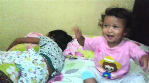 Gendongan Sing Topigendongan Sing Bayi singing baby bayi syahlu nyanyi lagu tasya