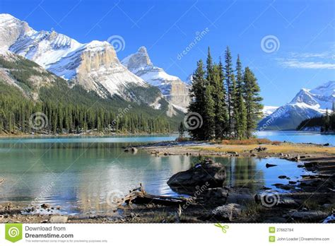more scrambles in the canadian rockies 3rd edition books rocky mountains canada stock photo image of snow
