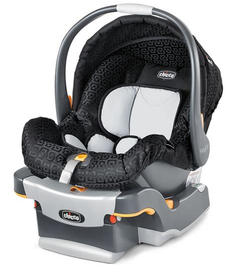 chicco car seat infant chicco keyfit 22 infant car seat ombra