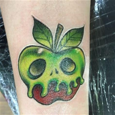 tattoo apple ave mi familia tattoo studio 77 photos 42 reviews tattoo