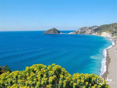 vacanze ischia privati vacanze isola di ischia affitti isola di ischia iha