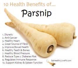root vegetable allergy parsnip eathealthylivefit com