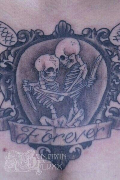 avenged sevenfold tattoo designs 1000 images about tattoos on