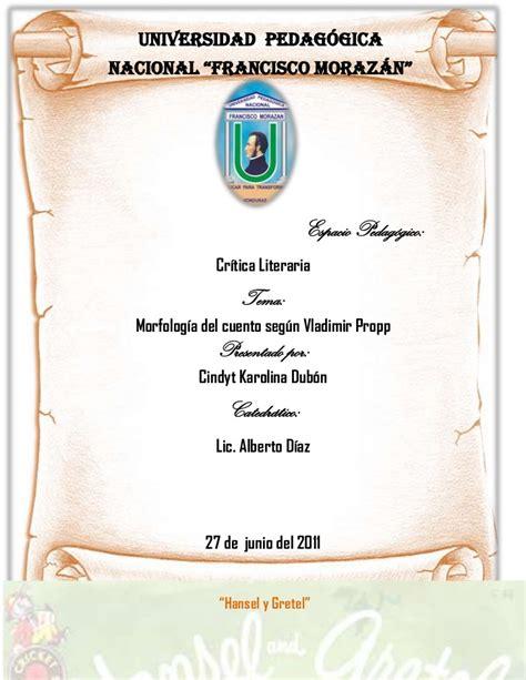libro morfologia del cuento basica libro morfologia del cuento descargar gratis pdf
