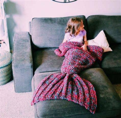 mantas de sirena a punto apexwallpapers com patron manta cola de sirena tejida cola de sirena manta