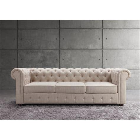 wayfair sofas on sale 2017 wayfair upholstered furniture sale save 70 sofas